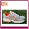 Chaussures chaudes de sport de qualité de vente