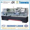 Precision горизонтальную щель кровать токарный станок (GH-1860 на складе)