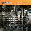 Het Vullen van het Blik van de Drank van het carbonaat Machine met de Certificatie van Ce