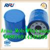 filtre à huile chaud de la vente 15400-PLC-004 15400-PLC-004 pour Honda