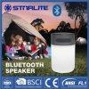 Starlite LEDのキャンプのランタンの最もよいBluetoothのスピーカー