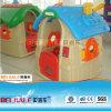Los niños Mini Teatro para la venta PT-Ho011