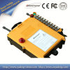F21-20d Industrial Wireless Remote Controller pour Crane et Hoist