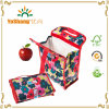 Cooler brandnew Bags per Food e Drink, Carry Tote Cooler Bag, Foldable Cooler Bags