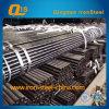 15CrMo laminé à chaud Seamless Steel Pipe