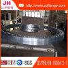 Ss400 Aço Carbono JIS Flange 16k