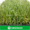 Quadrati artificiali dell'erba e tappeto erboso sintetico all'ingrosso della fabbrica