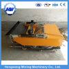Automatische Wand-Wischer-Maschine|Wand-Pflaster-Maschine