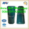 483GO471m du filtre à carburant de haute qualité pour Mack (483Go471M)