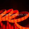 12V CC SMD5630 Magic Dream rojo tiras de LED Flexible Kit de luz