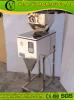 Maquinaria pequena da embalagem da máquina de ensaque do controle da pétala do chá