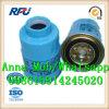 filtre à essence de la qualité 16405-59e00 pour Nissans (16405-59E00 16403-59E00)
