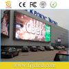 IP65 P10 im Freien RGB LED-Bildschirmanzeige-Baugruppe