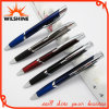 2016 New Arrival Triangle Ball Pen para presente promocional (BP0102)