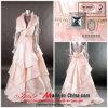 Partei-Kleid-/Taft-Abend-Kleid (9635)