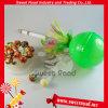 최고 Lollipop 사탕 (분류된 과일 취향)