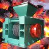 Charbon Le charbon de bois Honeycomb Verticlal chinois Briquette en appuyant sur la machine