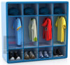 Preço de fábrica mais popular Kids Cabinet Bedroom Wardrobe Design Bedroom Wardrobe Design