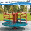 Вращающийся стул для детей школьного оборудования для фитнеса серии Hf-21305