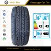 Una buena calidad de los neumáticos chinos con ECE (205/55R16).