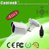 Mini bala cámara con zoom óptico 3X lente motorizado de alta definición (KBR25HTC2003XESL)