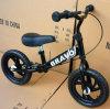 A bicicleta barata do balanço das crianças caçoa a bicicleta do balanço para a venda