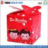 Candy Box Boîte d'emballage en carton pour la vente