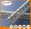 Branello del PVC/protezione di plastica/protezione d'angolo di plastica