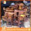 모충 E110b 판매를 위한 유압 메인 제어 벨브 배급 벨브