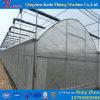 Парник тоннеля полиэтиленовой пленки 200 микронов UV упорный от Китая