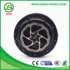 Motor eléctrico de la rueda del eje de la bici del fabricante 48V1500W de China