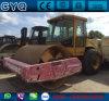 Rouleau de route utilisé de Dynapac Ca402D de rouleau vibrant à vendre