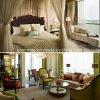 [غود قوليتي] [سليد ووود] فندق غرفة نوم أثاث لازم منزل أثاث لازم