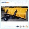 Producto de limpieza de discos delantero de la nieve en maquinaria de la agricultura