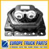 20499469 частей тележки установки двигателя для Volvo