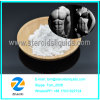 Sarms sin procesar pulveriza Ostarine Mk2866 para los esteroides que abultan Bodybuilding