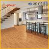 150X600mm hölzerne glasig-glänzende Tintenstrahl-keramische Baumaterial-Fußboden-Fliesen (15601)