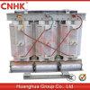 Transformador de energia de tipo seco Impregnado Scb10