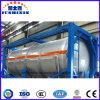 20-Feet LNG Becken-Behälter