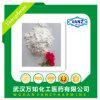 4-methyl-2-Pentanamine van het Gewicht van het verlies HCl CAS 71776-70-0