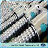 CNC機械(SFU/DFUシリーズ)のための中国ベアリングアセンブリ球ねじ