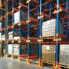 Canela da pálete para o armazenamento high-density