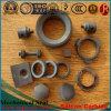 De Ring van het Carbide van het silicium/Mechanische Zegelring