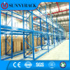 Sunnyrack Warehouse Storage Steel Pallet Rack