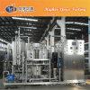 Alto contenido automático Mezclador de CO2