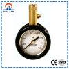 Calibrador de presión durable material de neumático del cobre barato del precio