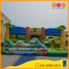 Hawai Playland bouncer para niños (AQ01149)