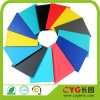 IXPE/Leverancier de van uitstekende kwaliteit van het Blad van het xpe- Schuim in China