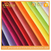 Tissu de vêtement de velours Polyester et tissu de coton
