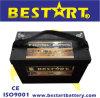 batteria automatica 31s-Mf della Corea Bci del fornitore accumulatore per di automobile 12V100ah